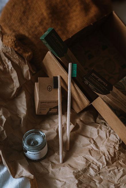 babette-objets-design-eco-brush